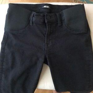 J Brand Mama Super Skinny Jeans